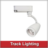 Affordable Track Lighting Source in San Diego