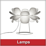 Lamps Plus Competitor in Encinitas - Lighting Images