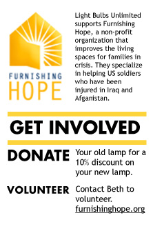 San Diego Lighting Store Plus Lamps, Lights, Lamps, Light Bulbs ...:Contact Us ...,Lighting